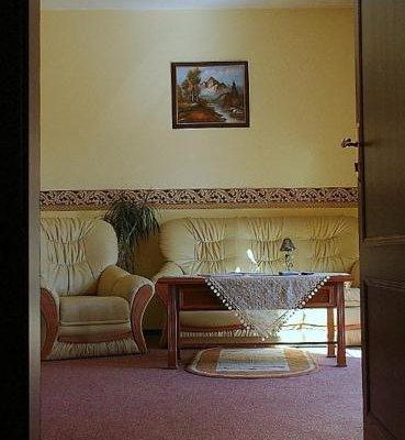 Hotel Regius - фото 8