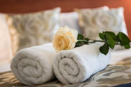Abidar Hotel Spa & Wellness - фото 20