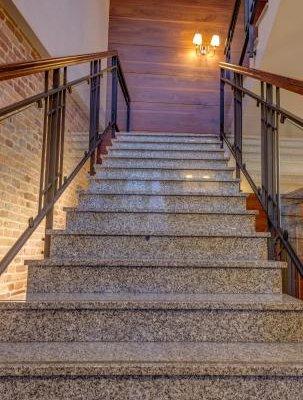 Hotel-Restauracja Platan - фото 15