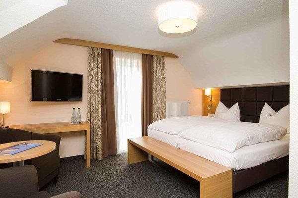 Hotel Neckartal - фото 33