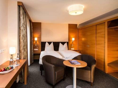 Hotel Neckartal - фото 1