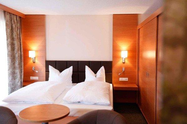 Hotel Neckartal - фото 2