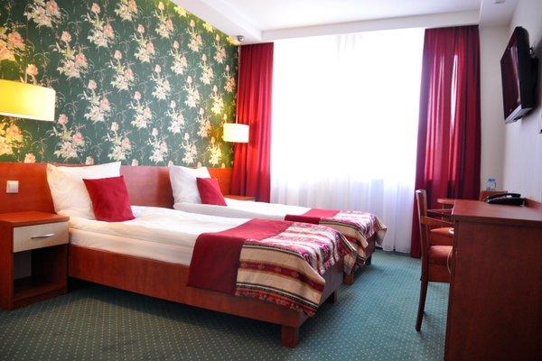 Hotel Maraton - фото 3