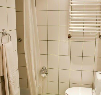 Hotel Gromada Busko Zdroj - фото 11