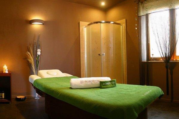 Hotel Kotarz Spa&Wellness - фото 2