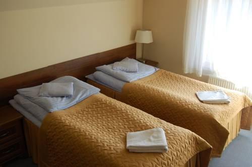 Hotel Kotarz Spa&Wellness - фото 5