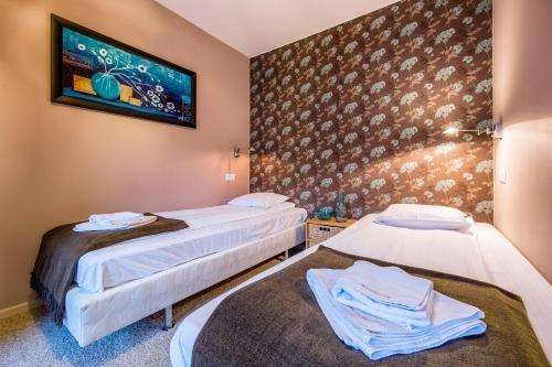 RoomService - фото 3