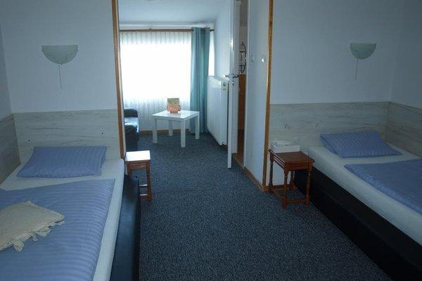 Hotel Passione - фото 10