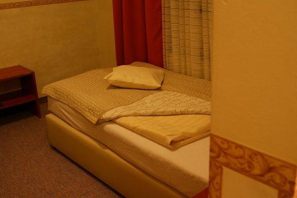 Hotel Passione - фото 8