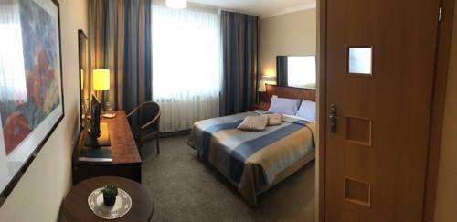 Hotel Passione - фото 9