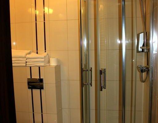 Hotel Santana - фото 13