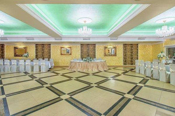 Hotel Santana - фото 17