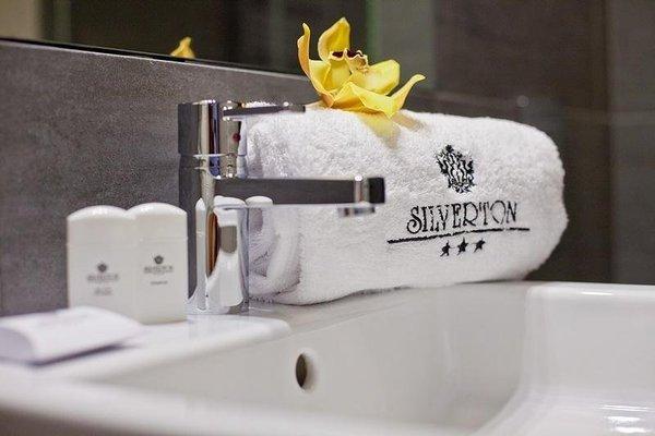Silverton - фото 6