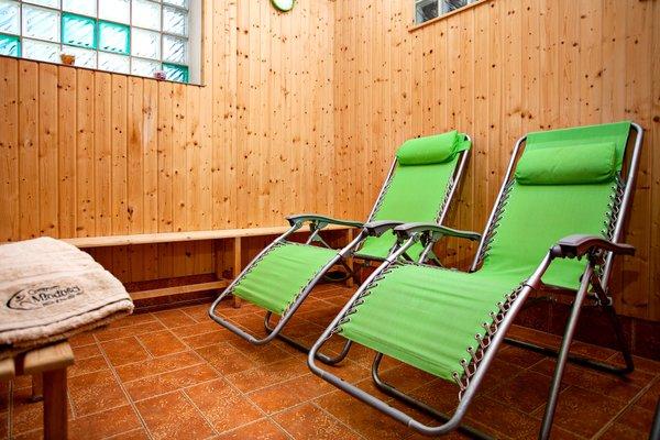 Villa Centrum Mlodosci - фото 18
