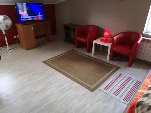 Apartamenty Komfort - фото 5