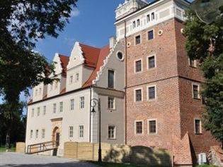 Zamek Topacz Wroclaw - фото 23