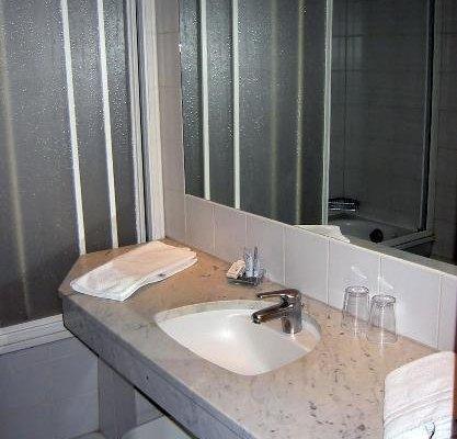 Hotel Vogelweiderhof - фото 10