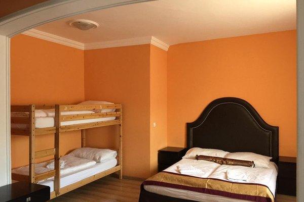 Hotel Vogelweiderhof - фото 4