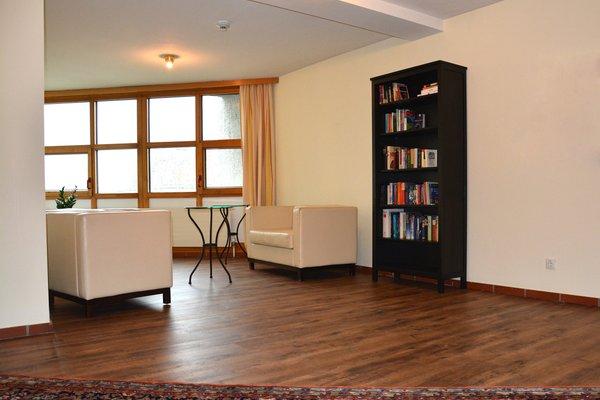 Parkhotel Brunauer - фото 15