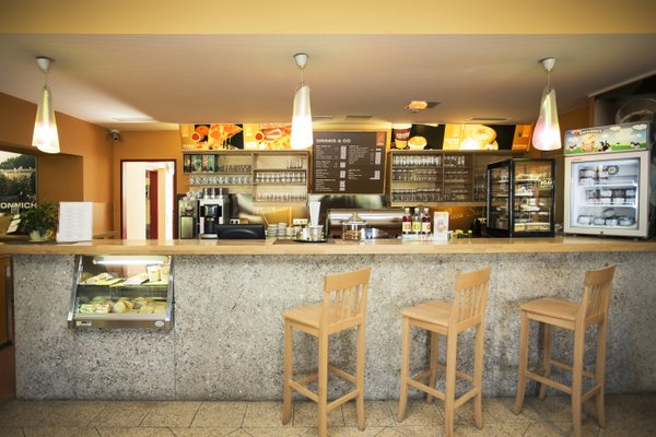 JUFA Hotel Salzburg - фото 10