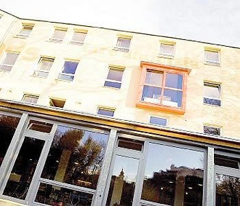 JUFA Hotel Salzburg - фото 21