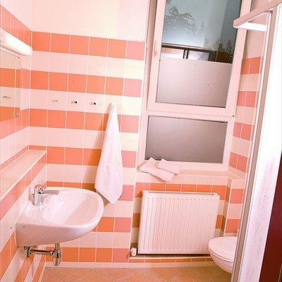 JUFA Hotel Salzburg - фото 7