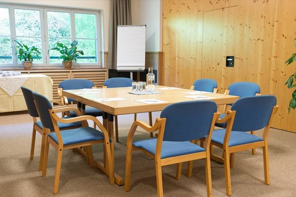 Romantikhotel Die Gersberg Alm - фото 12