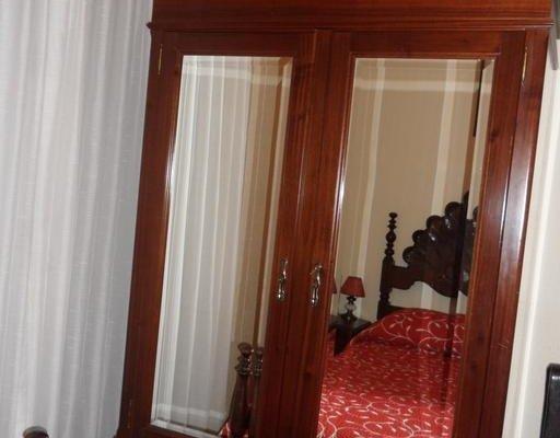 Hotel Porto Rico - фото 9