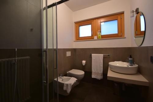 Maison d'Hotes Le Clos d'Anbot - фото 19