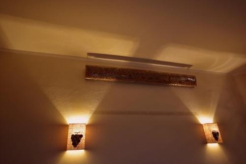Maison d'Hotes Le Clos d'Anbot - фото 21