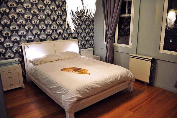 Tattva Design Hostel - фото 1