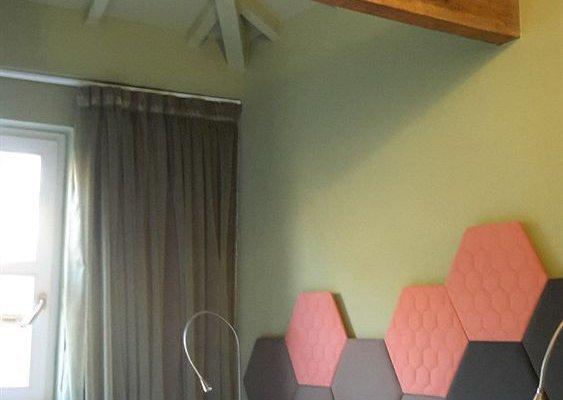 Tattva Design Hostel - фото 2