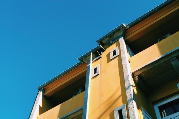 Tattva Design Hostel - фото 23