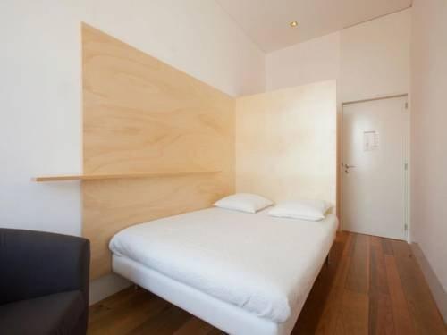 Porto Lounge Hostel & Guesthouse - фото 2