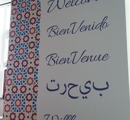 Residencial Arabi - фото 15