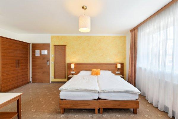 EB Hotel Garni - фото 3