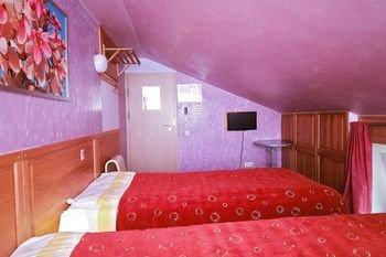 Sodu Hostel - фото 1