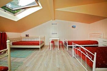 Sodu Hostel - фото 12