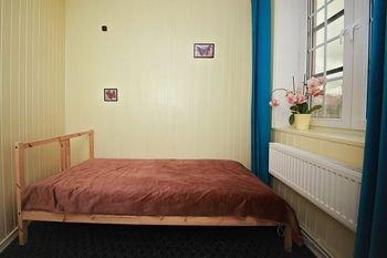 Sodu Hostel - фото 13