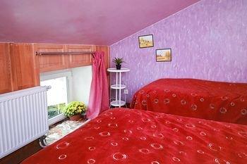 Sodu Hostel - фото 2