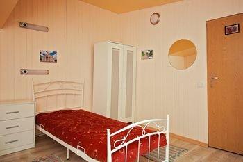 Sodu Hostel - фото 3