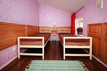 Sodu Hostel - фото 5