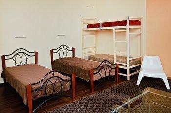 Sodu Hostel - фото 6