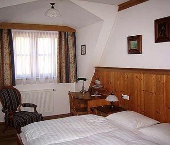 Gasthof Hotel Doktorwirt - фото 1