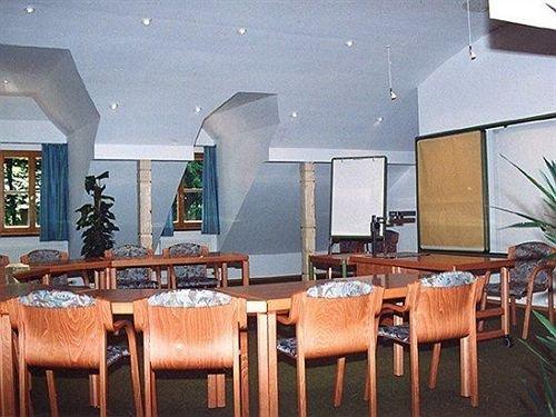 Gasthof Hotel Doktorwirt - фото 10