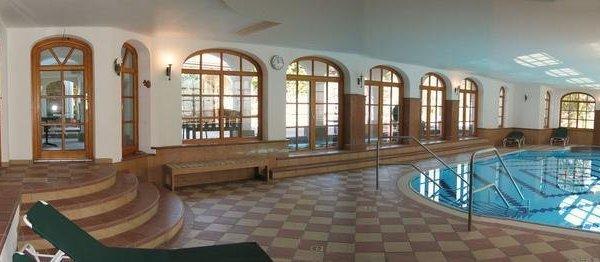 Gasthof Hotel Doktorwirt - фото 12