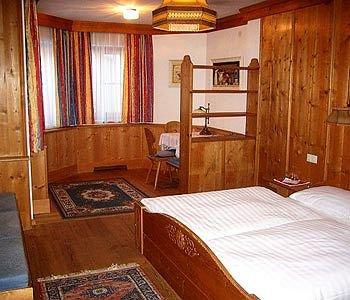 Gasthof Hotel Doktorwirt - фото 2