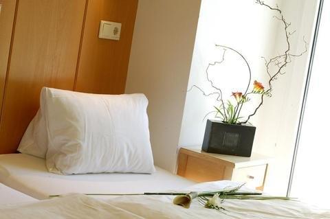Hotel St. Virgil Salzburg - фото 1