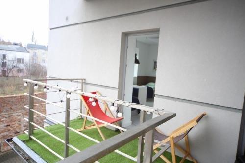 Sport Hostel - фото 3