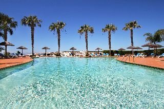 Vila Mos - Beach Resort
